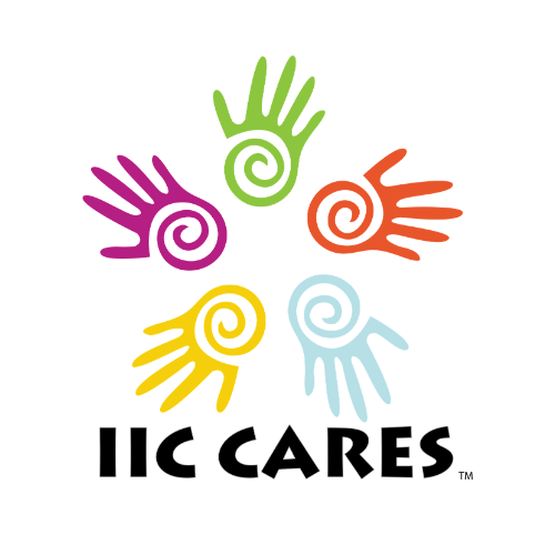 IIC-CARES-PNG.png