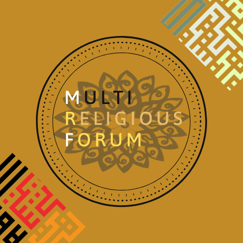 Multi-religious-forum.png
